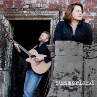 Acoustic duo, Summerland