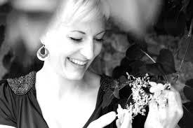Tamsin Davidson, classical singer, 'Music I Love'