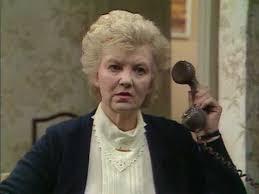 I'm sorry, Morag. We've got the go. Get your flats on, hen.