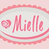 Mielle Bakery in Berwick-upon-Tweed