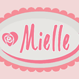 Mielle Bakery in Berwick-upon-Tweed